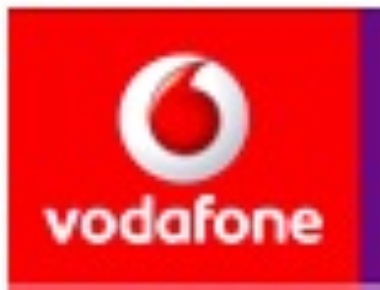 Vodafone M-Pesa partners with government to empower SHGs in Rajasthan