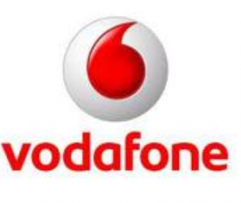 Vodafone India to Commence 4G Services by Dec 2015