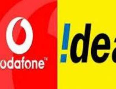 Voda, Idea in talks to create India's largest telco