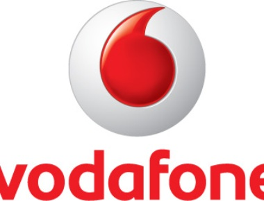 Vodafone Delights Pre-Paid Customers with Double Validity on Rate Cutters