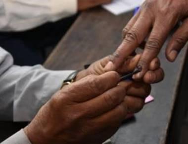 Amid Maoist attacks, Chhattisgarh readies for election