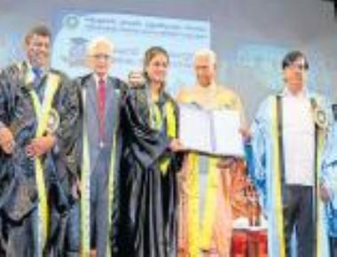 Karnataka to get skills varsity to boost job chances of young grads