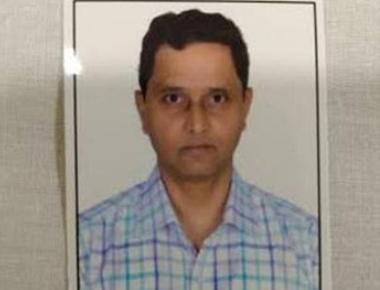 V V Rao is new Mangaluru International Airport director