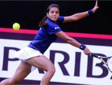 India gets WTA event after 5 years, 'Mumbai Open' in November