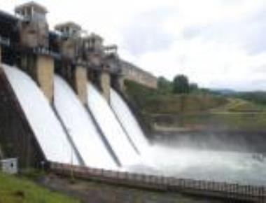 State defers water release, seeks solution from Centre