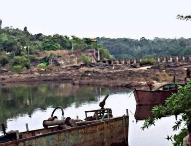 Water situation in Udupi deteriorates