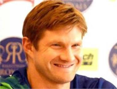 Watson to play in PSL: PCB