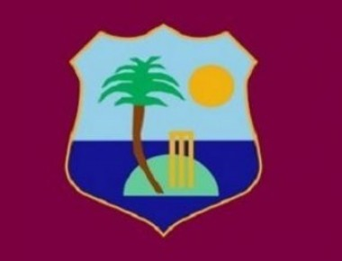 Windies legends to play T20 matches in New York