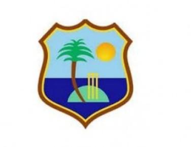 West Indies confirm Zimbabwe ODI tri-series