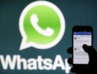 Vittal police arrest three for circulating derogatory WhatsApp posts