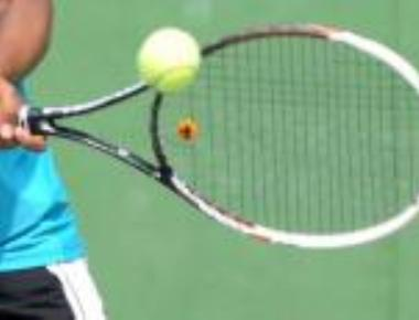No Indian to play in Wimbledon singles this year
