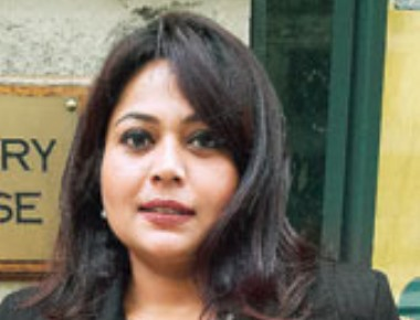Ex-employee sues Wipro for £1m over 'predatory sexism'