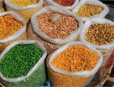 WPI inflation hits 23-month high of 3.55% in July