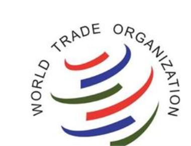 India to submit concept note on TFA in services at WTO