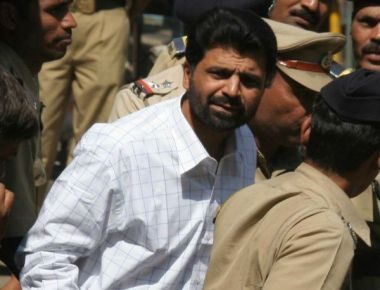 Communal colour being given to Yakub hanging: BJP