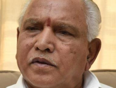 BJP leaders want Yeddyurappa to contest from North Karnataka