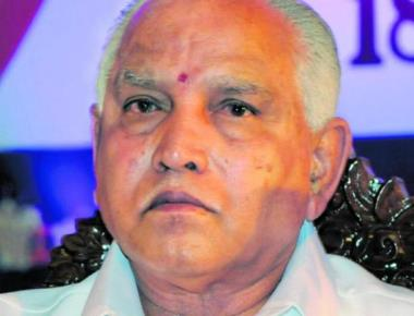 State govt misusing ACB, says BSY