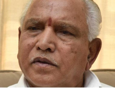 Do not hoodwink people by promising the moon in budget, BSY tells CM
