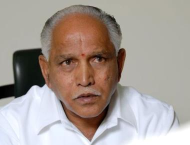 Yeddyurappa to remove terrorism in coastal district if he becomes CM