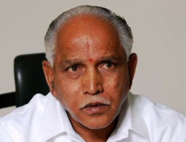 Coastal BJP leaders want Yeddyurappa to be cautious on Yettinahole