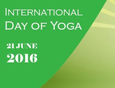 District administration to observe International Yoga Day