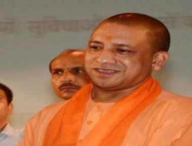 BJP loses in UP CM's Gorakhpur backyard