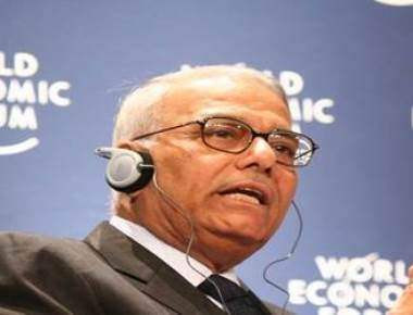 Demonetisation, GST played 'big role' in decline of economy: Yashwant Sinha
