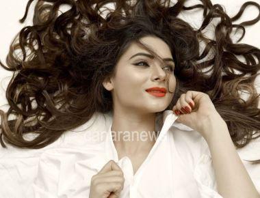 Sezal Sharma new hot Photoshoot