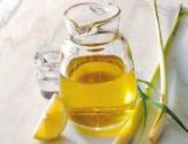 Lemon grass oil for pregnant women to fight Zika virus